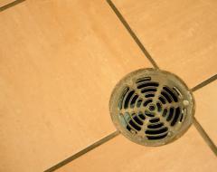 Jak Zabezpieczyć łazienkę Przed Wilgocią Oraz Jak Usunąć